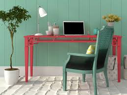 work from home help desk 10 top sites to find legit work from home jobs cio