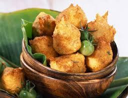 cuisine r騏nionnaise recettes recettes cuisine r騏nionnaise 100 images recette cuisine cr駮le