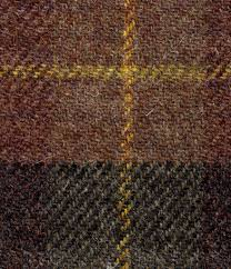 articles the scotland kilt company blog