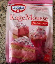 kaj cupcakes simplycupncakes