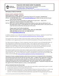 sample wedding planner contract wedding contract template sample