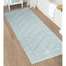 Bathroom Runner Rug Bathroom Runner Rugs Simpletask Club