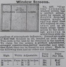 exterior storm windows screens u0026 curb appeal