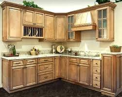 kitchen cabinets with hardware rustic kitchen cabinet hardware for hardware rustic kitchen 33