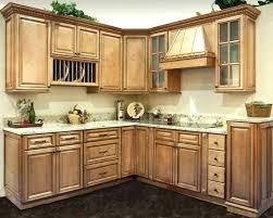 kitchen cabinets hardware ideas rustic kitchen cabinet hardware or rustic kitchen cabinets 86