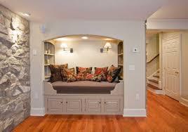 Interior Home Columns by Decorative Pole Wraps Ideas Deck Post Covers Lowes Deks