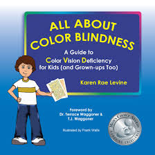 How To Prevent Color Blindness Cheap Preventing Color Blindness Find Preventing Color Blindness