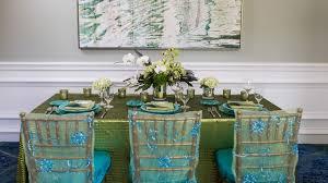 rent table linens rent our citron gigi fabulous events 877 200 2424