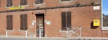 recherche bureau de poste ville de calmont bureau de poste