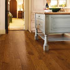 Mannington Flooring Laminate Interior Hickory Laminate Flooring Within Splendid Laminate