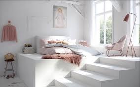 sch ne schlafzimmer schöne schlafzimmer weiß design für erholung und entspannung