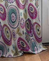 Geometric Curtain Fabric Uk Curtain Fabrics Buy By The Metre