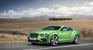 bentley continental wallpaper bentley continental gt green hd hd desktop wallpapers 4k hd