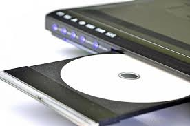 what format dvd player read what is a dvd rom with pictures