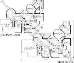 amazing floor plans award winning floor plans