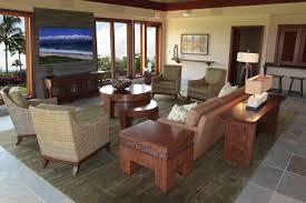 golf club house la graiera bc estudio architects archdaily julio
