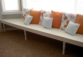 sweet how to build a bench box seat tags how to make bench seat