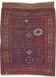 Baluch Rugs For Sale Baluch Rug Sale Number 2494 Lot Number 655 Skinner