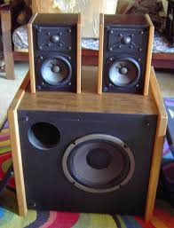 10 home theater subwoofer micron gs 5 satellite speakers and gs 10 subwoofer nice in