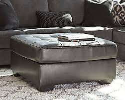 ottomans ashley furniture homestore