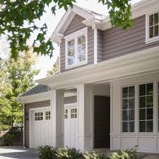 kelly moore exterior paint colors for mobile home