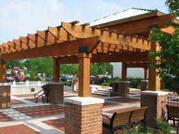Commercial Landscaping Bids by Landscape Architecture Landscaping Columbus Ohio Landscaping