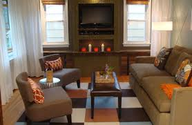 100 small living room layout ideas couch painting living