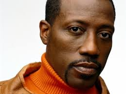 Wesley Snipes U0027i Want To Make Another Blade Film U0027 The Voice Online