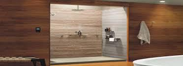 Deco Wall Panels by Decoinn Pvc Panel Pvc Wall Panels Pvc Ceiling Panel