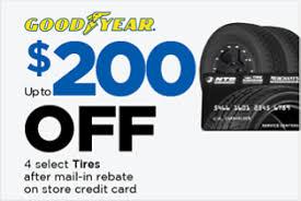 black friday tire deals 2014 tire kingdom tires u0026 routine auto maintenance