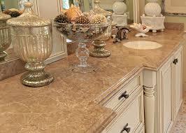 granite countertop colors dark cabinets new venetian gold granite