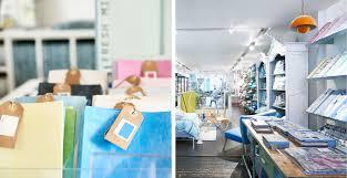 Interior Design Service by Marylebone High Street Homestore Designers Guild