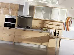 Home Design Tool Mac 100 Home Design Tool Mac 100 Kitchen Design Planner