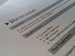 Words Not To Use On A Resume Education In Resume Samples Essay On Team Work What Makes A Good