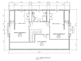 part 7 the 3rd floor designing my house series design first