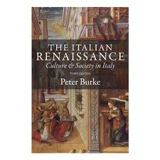 italian renaissance art books national gallery shop