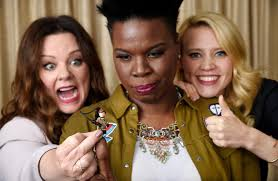 Sistas Rule - black women are besieged on social media and white apathy damns