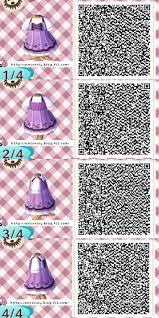 197 best animal crossing qr codes images on pinterest qr codes