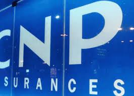 cnp assurances si e social cnp assurances doit changer de modèle mais pas d actionnaires l agefi