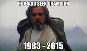 Best Star Wars Meme - star wars memes the best memes in the galaxy