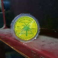Minyak Goreng Gelas jual produk sejenis minyak goreng jujur cup 220ml 100 dus x 48 pcs