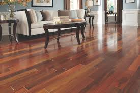 pros and cons of hardwood flooring vibrant creative 18 flooring