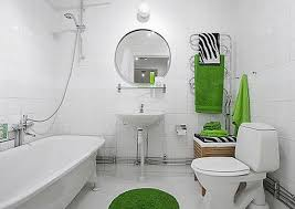 Simple Small Bathroom Ideas A Bud on Small Home Remodel