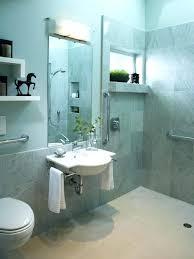 handicap accessible bathroom designs handicap accessible bathroom bathroom for your ideas