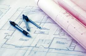 home renovation plans home builders in focus