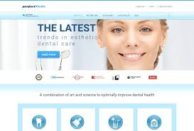 50 top dentist wordpress themes 2017