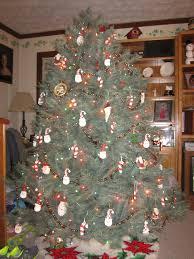 significance of the christmas wreath jason u0027s spina bifida journey