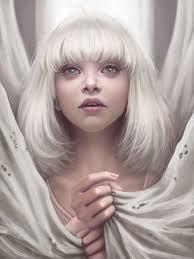 Sia Chandelier Free Download Best 25 Sia Video Ideas On Pinterest Sia Chandelier Video