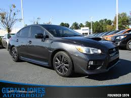 subaru tungsten used subaru for sale gerald jones mazda