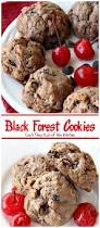 black forest cookies can u0027t stay out of the kitchen